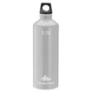 Quechua Camping Flask - 0.75L