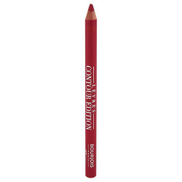 Bourjois Contour Edition - T07 Cherry Boom