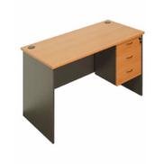 Master Employee Desk - 1207075 Cm