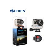 Eken H8R اكشن كاميرا