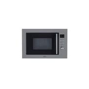 Franke FMW 250 SM G XS Microwave Oven - 25 L