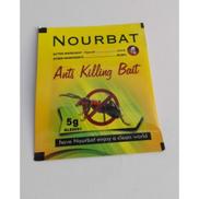 Generic Ants Killing Bait - Yellow - Nourbat - 5 Gm - 1 Piece