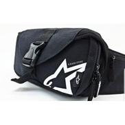 Alpinestars Generic Waist Bag For Motorcycles Riders