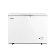 Electrostar ES250 Chest Deep Freezer - 250 L