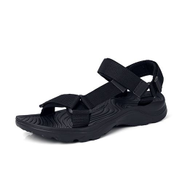 Fashion Men's New Non-slip Cool Comfortable Shoes Slippers