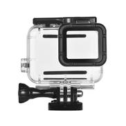Generic جراب كاميرا اكشن مقاوم للماء تحت الماء 45 متر