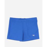Diadora Solid Swim Short - Blue