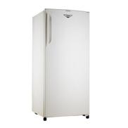 Toshiba No Frost Deep Freezer - 5 Drawers - 230 L