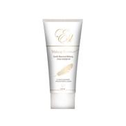 Est Makeup Remover - 120 Ml + Sunblock 30 Ml