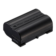 Nikon D600 Battery Grip Mbd14 Enel15 Pixel Vertax D14 Vertical Holder Dslr EL15