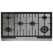 Zanussi Zanussi Builtin Cook Top - 6 Burners - 90cm