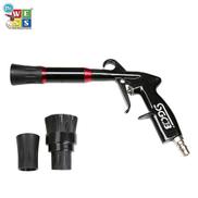 SGCB Air Pressure Blow Gun