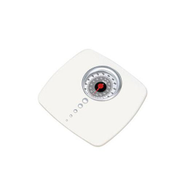 Laica Italy LAICA Personal Scale150k