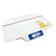 Granzia Baby Digital Scale - Up To 20 KG