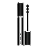 Givenchy Noir Couture Mascara No. 1 Black