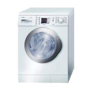 Bosch WAE28494ME Front Load Washing Machine - 7kg