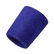 Generic Gym Wrist Brace Support Sweat Band Towel