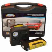 High-Power Battery Starter - 5080MAh