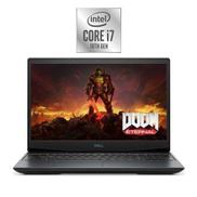 Dell Inspiron 5500