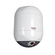 Olympic Digital Electric Water Heater - 50 L