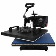 Machine Print 51 - 40x40