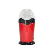 Automatic Mini Popcorn Machine + Special Bag