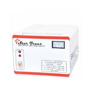 Automatic Voltage Regulator 10KVA