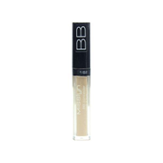 Misslyn BB Concealer Cover & Hydro Care Concealer - No. 16 - Cameo
