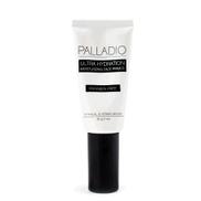 Palladio Beauty Ultra Hydration Moisturizing Face Primer - PRM1