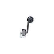 Belkin F8Z097EABLK In car Holder for iPod nano BNIB