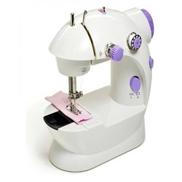 Generic Mini Sewing Machine - 2 Speeds