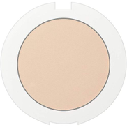 Maybelline New York Super Stay 24H بودرة مقاومة للماء - 010 Ivory - 9g