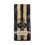 Cafe Najjar Medium Special Roast Cafe - 200 Gm
