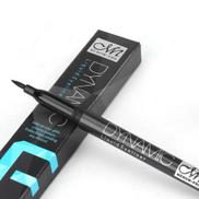 Me Now Pro Matte Perfect Dynamic Waterproof Liquid Eyeliner Pencil - Deep Black