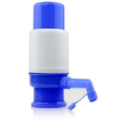 سامسونج مضخة مياه يدوية عامة