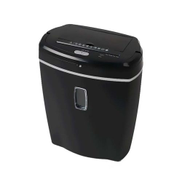 Simba C601 Auto Feed Paper Shredder 75 Sheets