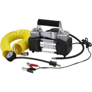 camel Generic Air Compressor