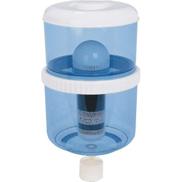 Bergen Filter Bottle - Large