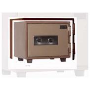 Generic Safe Box - 36 CM