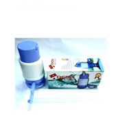 Generic Water Bottle Pump