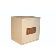 Generic Digital Safe - 403830 White