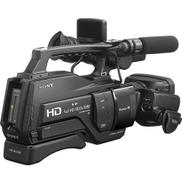 SONY Professional Camera HXR MC2500