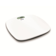 Home NA9035 Bathroom Scale 180 Kg
