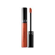 Sephora Cream Lipstain No.118