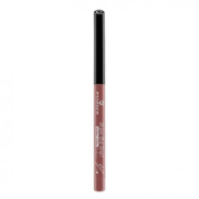 Essence Draw The Line Lip Liner - 07 Undress My Lips