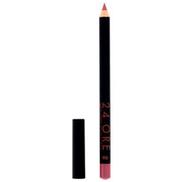 Deborah 06 - 24ore Long Lasting Lip Pencil