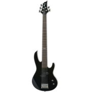 Ltd B-15 BLK - Bass Guitar