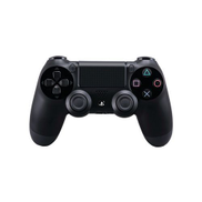 دوال شوك 4 PlaysStation 4