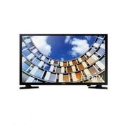 Samsung 32 Inch LED HD TV UA32N5000