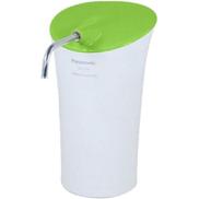 Panasonic Tk-Cs10 Water Purifier - 6.5 Liter